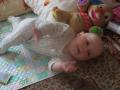 Lilly/8 months - mesiacov/Picture 003