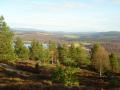 Mountain Biking/Scotland/Ballater/DSC01027