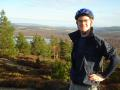 Mountain Biking/Scotland/Ballater/DSC01028