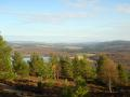 Mountain Biking/Scotland/Ballater/DSC01029