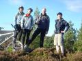 Mountain Biking/Scotland/Ballater/DSC01032