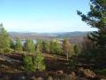 Mountain Biking/Scotland/Ballater/DSC01033