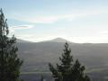 Mountain Biking/Scotland/Ballater/DSC01035