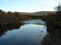 Mountain Biking/Scotland/Ballater/DSC01045
