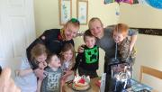 40th Birthday/IMG_20170408_093949169