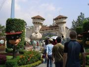 Asia/Thailand/Dream World/CIMG0351