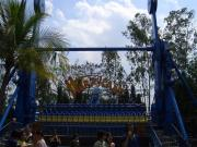 Asia/Thailand/Dream World/CIMG0357