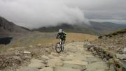 Mountain Biking/Wales/Snowdon/DSC00634