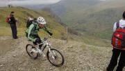 Mountain Biking/Wales/Snowdon/DSC00639
