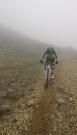 Mountain Biking/Wales/Snowdon/DSC00654