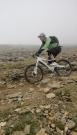 Mountain Biking/Wales/Snowdon/DSC00661