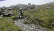 Mountain Biking/Wales/Snowdon/DSC00663