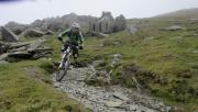 Mountain Biking/Wales/Snowdon/DSC00664