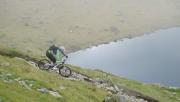 Mountain Biking/Wales/Snowdon/DSC00668