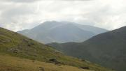 Mountain Biking/Wales/Snowdon/DSC00676