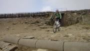 Mountain Biking/Wales/Snowdon/DSC00728
