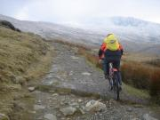 Mountain Biking/Wales/Snowdon/DSC06033