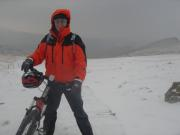 Mountain Biking/Wales/Snowdon/DSC06049