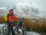 Mountain Biking/Wales/Snowdon/DSC06115