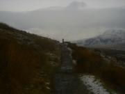 Mountain Biking/Wales/Snowdon/DSC06116