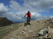 Mountain Biking/Wales/Snowdon/DSCF6744