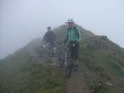 Mountain Biking/Wales/Snowdon/DSCF8193