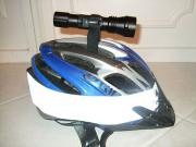 Mountain Biking/stuff/helmetTorchMount
