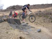 Mountain Biking/stuff/normal_IMG_3298_caddon bank