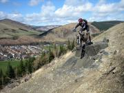 Mountain Biking/stuff/normal_Paul at Innerleithen
