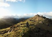 Mountain Walking/England/Lake District/Helm Crag/[Group 6]-PANO0001_PANO0009-9 images_0000
