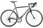 Road Biking/scott-speedster-s60-24-sp-2008-road-bike-2008