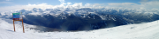 Snow Boarding/Whistler Blackcomb 2007/Pano - DSC00462 - 5000x1238 - SLIL - Blended Layer