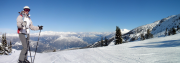Snow Boarding/Whistler Blackcomb 2007/Pano - DSC00525 - 5000x1735 - SLIL - Blended Layer