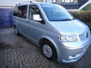 T5/Not so cool wheels - as we bought the van