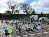 Triathlon/Fishguard Go-Tri/IMG_0221