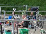 Triathlon/Fishguard Go-Tri/IMG_0223