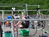 Triathlon/Fishguard Go-Tri/IMG_0225