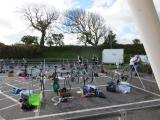 Triathlon/Fishguard Go-Tri/IMG_0226