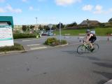 Triathlon/Fishguard Go-Tri/IMG_0229