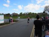 Triathlon/Fishguard Go-Tri/IMG_0231
