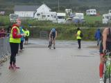 Triathlon/Gower Olympic/DSC07255