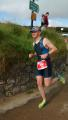 Triathlon/Gower Sprint Tri/IMG_20160806_090145717