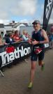 Triathlon/Gower Sprint Tri/IMG_20160806_092156258