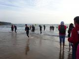 Triathlon/Ironman Wales/DSC01421