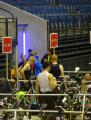 Triathlon/Liverpool 2014/DSC01138