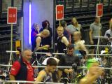 Triathlon/Liverpool 2014/DSC01142