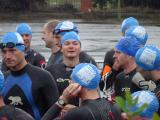 Triathlon/Liverpool 2014/DSC01146