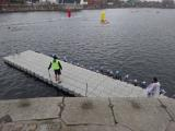 Triathlon/Liverpool 2014/DSC01150