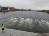 Triathlon/Liverpool 2014/DSC01154