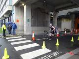 Triathlon/Liverpool 2014/DSC01168